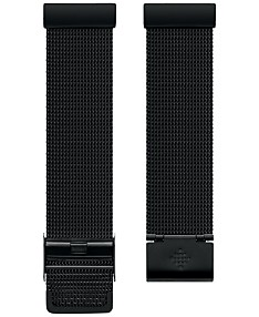 Fitbit Activity Tracker - Macy's