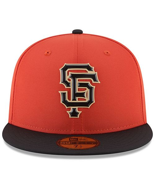 newest 5be63 eee61 ... low profile 59fifty fitted hat navy 172b6 cf5f5  australia new era boys  san francisco giants batting practice prolight 59fifty 5ad72 d43c9