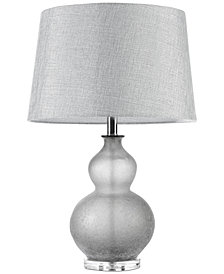 Madison Park Signature Gillian Table Lamp