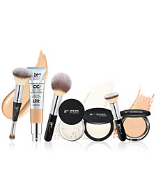 It Cosmetics Your Bye Bye Pores Collection