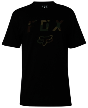 Fox Men's Graphic Cyanide...