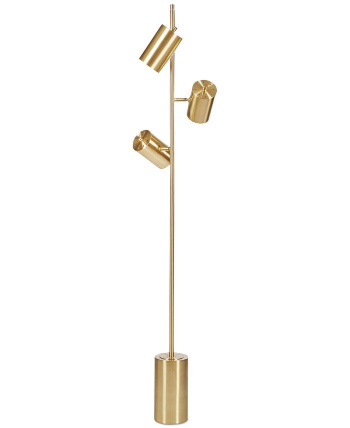 Urban Habitat - Alta Floor Lamp