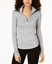 Stretch Lightweight Jacket
