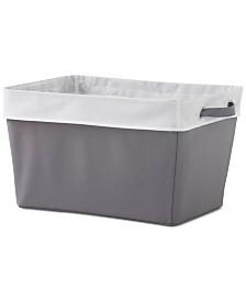 Neatfreak Collapsible EVERFRESH® Laundry Basket