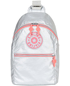 Kipling Bente Mini Backpack