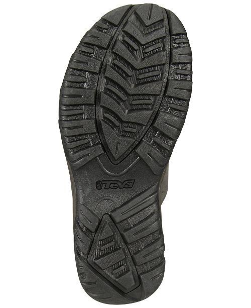 3d1a031277ef Teva Men s Katavi 2 Water-Resistant Slide Sandals   Reviews - All ...