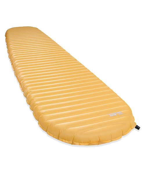 Therm-a-Rest Regular NeoAir Xlite Sleeping Pad from Eastern Mountain Sports