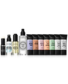 Photo Finish Primer Collection