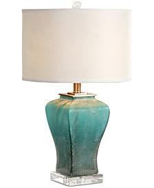 Uttermost Valtorta Table Lamp