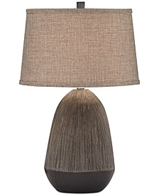 Pacific Coast Alex Table Lamp