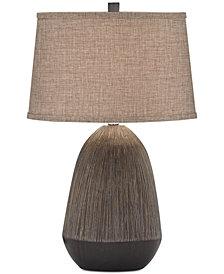 Pacific Coast Alex Table Lamp