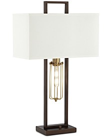 Magee Table Lamp