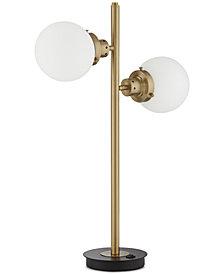 Pacific Coast Kelly Table Lamp