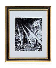 """Godinger Philip Whitney 11"""" x 14"""" Wall Frame"""