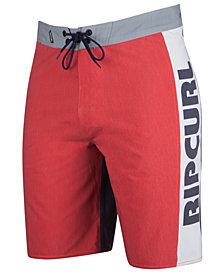 """Rip Curl Men's Mirage Owen Switch 19"""" Board Shorts"""
