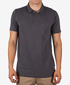 Rip Curl Men's Pocket Polo