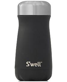 S'Well® 12-Oz. Onyx Traveler Bottle