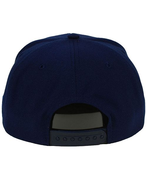 829321953a2ac ... promo code for adidas. winnipeg jets core snapback cap. be the first to  write