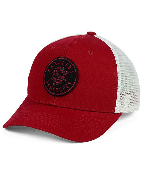 new style 6c832 6196b ... Top of the World South Carolina Gamecocks Coin Trucker Cap ...