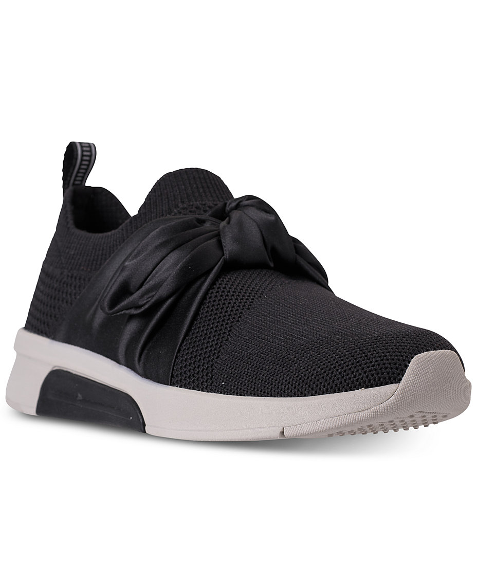 Mark Nason Los Angeles Women s Modern Jogger - Debbie Casual Sneakers from  Finish Line   Reviews - Finish Line Athletic Sneakers - Shoes - Macy s 5c5e9c444