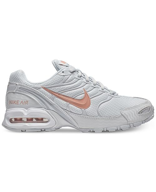 meet 499a5 663d7 ... Nike Women s Air Max Torch 4 Running Sneakers from Finish Line ...