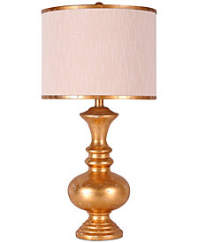 AHS Lighting Capetown Table Lamp