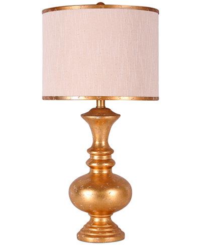 AHS Lighting Capetown Table Lamp