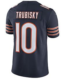 wholesale dealer 6701f 94db8 Chicago Bears NFL Fan Shop: Jerseys Apparel, Hats & Gear ...