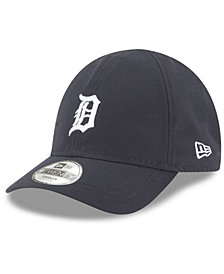 New Era Boys' Detroit Tigers My 1st 9TWENTY Cap