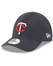 New Era Boys' Minnesota Twins My 1st 9TWENTY Cap