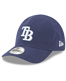New Era Boys' Tampa Bay Rays My 1st 9TWENTY Cap