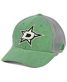 adidas Dallas Stars Geno Flex Cap