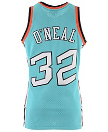 Men's Shaquille O'Neal NBA All Star 1996 Swingman Jersey