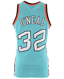 Mitchell & Ness Men's Shaquille O'Neal NBA All Star 1996 Swingman Jersey