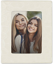 "Lenox Edge 5"" x 7"" Picture Frame"