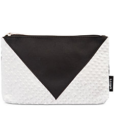 Receive a FREE Summer Clutch with any b.tempt'd purchase