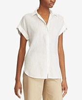 545ad75c5 Short Sleeve Shirts  Shop Short Sleeve Shirts - Macy s