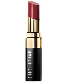 Nourishing Lip Color, 0.1 oz