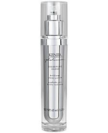 Kenra Professional Platinum Silkening Gloss, 2.2-oz., from PUREBEAUTY Salon & Spa