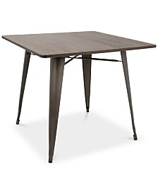 Oregon 36'' Dining Table