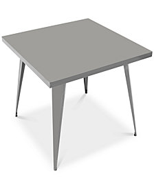 Austin 32'' Dining Table, Quick Ship
