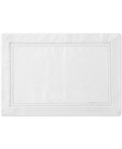 Waterford Corra White Set of 4 Placemats
