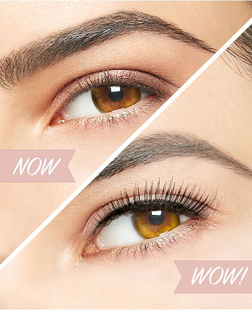 ab02c950b8a Benefit Cosmetics Real False Lashes Debutante Lash & Reviews - Shop ...