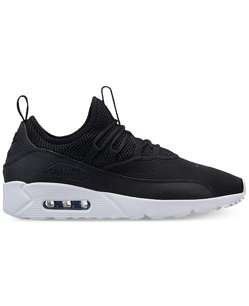 newest collection fd04c bc9ca ... Nike Men s Air Max 90 EZ Casual Sneakers from Finish Line ...