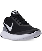 6376a5878c9b8 Nike Men s Flex Experience Run 7 Running Sneakers from Finish Line