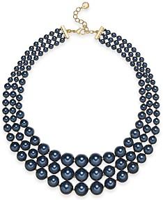 Prom Jewelry 2019 - Macy's