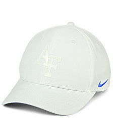 Nike Air Force Falcons Col Cap