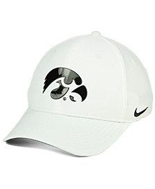 Nike Iowa Hawkeyes Col Cap