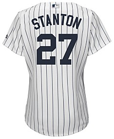 d03845b5ccaa New York Yankees Sport Fan T-Shirts, Tank Tops, Jerseys For Women ...