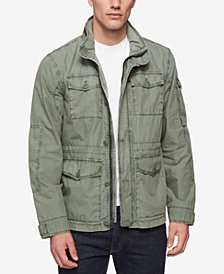 Levi's® Men's Lightweight Field Jacket